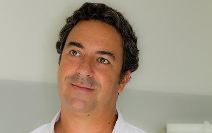 Dr. Nuno Cintra