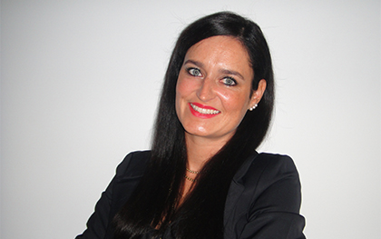 Dra. Vanessa Costa