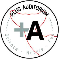 Plusauditorium
